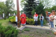 Dni Krzyżowe Krukinice